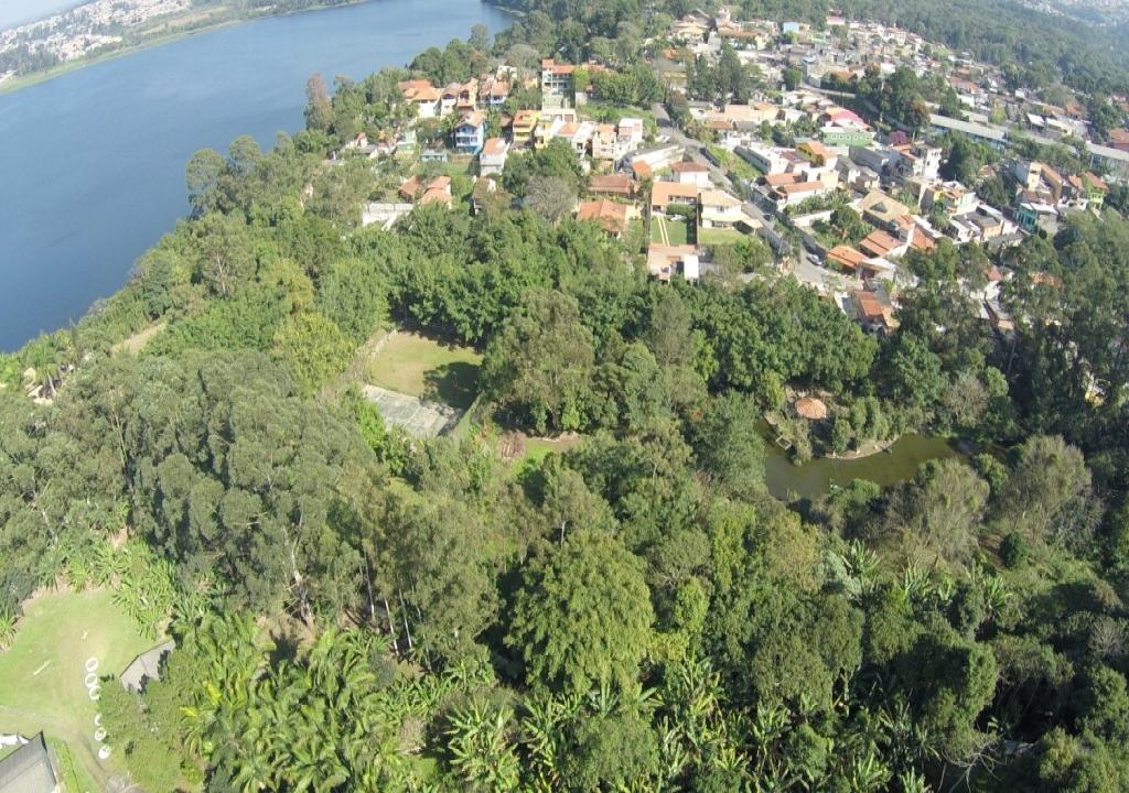 Chácara na Represa de Guarapiranga 2